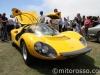 2014-08-17 PBC Ferrari Dino 206 Competizione - 034 (9)