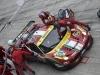 14008539_CCLbruni-vilander-011