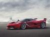 1400443_CAR-Ferrari-FXXK