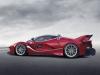 1400444_CAR-Ferrari-FXXK