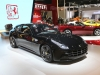 2014 Beijing International Motor Show - Ferrari FF / Image: Copyright Ferrari