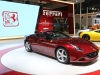 2014 Beijing International Motor Show - Ferrari California T / Image: Copyright Ferrari