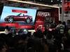 2014 Beijing International Motor Show - Double debut for Ferrari at the Beijing Motor Show / Image: Copyright Ferrari