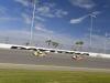 k-FC15-Daytona_s56293