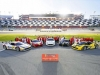k-FC15-Daytona-Gruppo_s9205-590x332_media