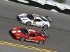 k-O_FC15-Daytona_s6232-590x3321