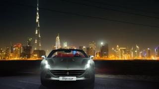 150085_car