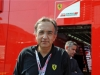 Sergio-Marchionne-feat-media