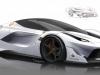 150103_car