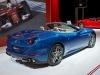 150123_car