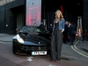 150138_car-Donna-Air-at-488-GTB-launch