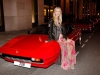 150140_car-Mary-Charteris-at-488-GTB-launch