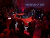 150141_car-Ferrari-488-GTB-launch