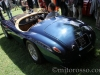 2015-05-23 CdEVdE 166 MM Barchetta Touring - 0064 M (116)