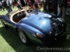 2015-05-23 CdEVdE 166 MM Barchetta Touring - 0064 M (117)