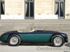 2015-05-23 CdEVdE 166 MM Barchetta Touring - 0064 M (119)