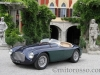 2015-05-23 CdEVdE 166 MM Barchetta Touring - 0064 M (12)