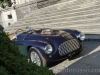 2015-05-23 CdEVdE 166 MM Barchetta Touring - 0064 M (120)