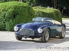 2015-05-23 CdEVdE 166 MM Barchetta Touring - 0064 M (127)