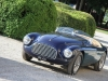 2015-05-23 CdEVdE 166 MM Barchetta Touring - 0064 M (128)