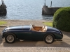 2015-05-23 CdEVdE 166 MM Barchetta Touring - 0064 M (131)