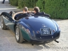 2015-05-23 CdEVdE 166 MM Barchetta Touring - 0064 M (132)