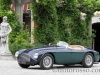 2015-05-23 CdEVdE 166 MM Barchetta Touring - 0064 M (15)