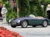 2015-05-23 CdEVdE 166 MM Barchetta Touring - 0064 M (16)