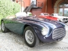 2015-05-23 CdEVdE 166 MM Barchetta Touring - 0064 M (18)