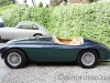 2015-05-23 CdEVdE 166 MM Barchetta Touring - 0064 M (21)
