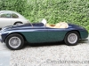 2015-05-23 CdEVdE 166 MM Barchetta Touring - 0064 M (22)