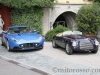 2015-05-23 CdEVdE 166 MM Barchetta Touring - 0064 M (3)
