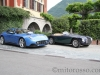 2015-05-23 CdEVdE 166 MM Barchetta Touring - 0064 M (4)