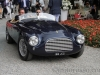 2015-05-23 CdEVdE 166 MM Barchetta Touring - 0064 M (42)