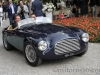 2015-05-23 CdEVdE 166 MM Barchetta Touring - 0064 M (43)