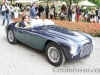 2015-05-23 CdEVdE 166 MM Barchetta Touring - 0064 M (44)