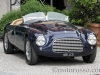 2015-05-23 CdEVdE 166 MM Barchetta Touring - 0064 M (6)