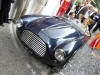 2015-05-23 CdEVdE 166 MM Barchetta Touring - 0064 M (60)