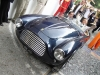 2015-05-23 CdEVdE 166 MM Barchetta Touring - 0064 M (61)