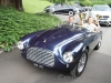 2015-05-23 CdEVdE 166 MM Barchetta Touring - 0064 M (67)
