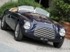 2015-05-23 CdEVdE 166 MM Barchetta Touring - 0064 M (7)