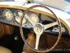2015-05-23 CdEVdE 166 MM Barchetta Touring - 0064 M (78)