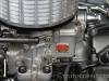 2015-05-23 CdEVdE 212 Inter Coupe Vignale - 267 EU (30)