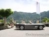 2015-05-23 CdEVdE 250 GT LWB California Spyder - 1057 GT (11)