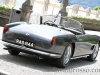 2015-05-23 CdEVdE 250 GT LWB California Spyder - 1057 GT (12)