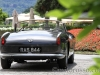 2015-05-23 CdEVdE 250 GT LWB California Spyder - 1057 GT (13)