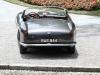 2015-05-23 CdEVdE 250 GT LWB California Spyder - 1057 GT (15)