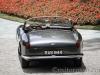 2015-05-23 CdEVdE 250 GT LWB California Spyder - 1057 GT (17)