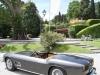 2015-05-23 CdEVdE 250 GT LWB California Spyder - 1057 GT (18)