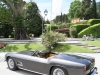 2015-05-23 CdEVdE 250 GT LWB California Spyder - 1057 GT (19)